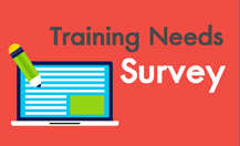 HR Center Training Need Survey